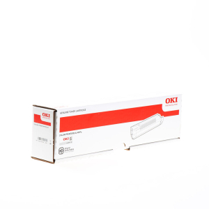 OKI 44059106 Original Lasertoner - magenta