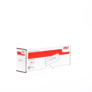 OKI 44315305 Original Lasertoner - yellow