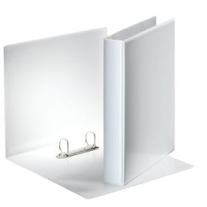 Esselte Präsentationsringbuch, Ring-Ø 30mm, 2...