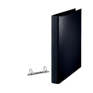 Esselte Ringbuch, 2-Ring-Reißmechanik, A4, 42mm...