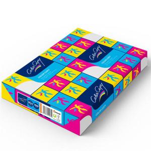 mondi Color Copy Kopierpapier - DIN A3+ - 100 g/m² -...