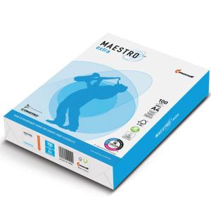 mondi MAESTRO Extra Kopierpapier - DIN A4 - 100 g/m²...