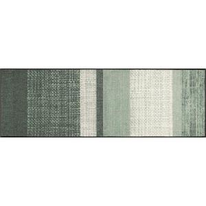 wash+dry Schmutzfangmatte Lynna - 60 x 180 cm