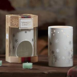 Yankee Candle Geschenkset Luminary-Set