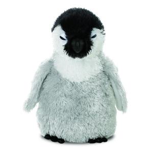 Aurora Flopsies Pinguinjunges