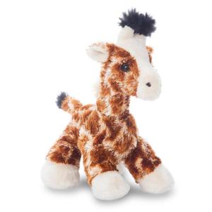 Aurora Mini Flopsie - Giraffe
