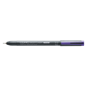 Copic Multiliner lavender 0,3mm