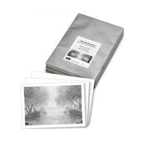 Hahnemühle Platinum Rag Edeldruck-Papier - 300...