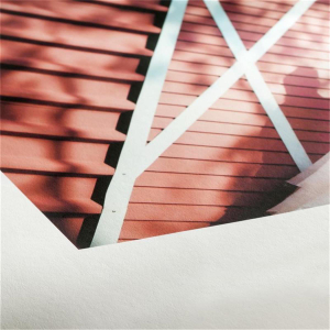 Hahnemühle Photo Rag® Book & Album FineArt...