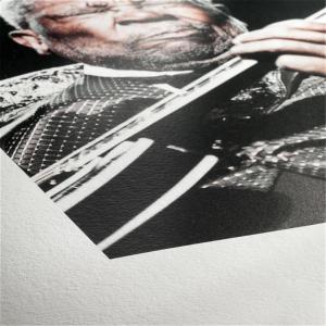Hahnemühle Photo Rag® Satin FineArt...