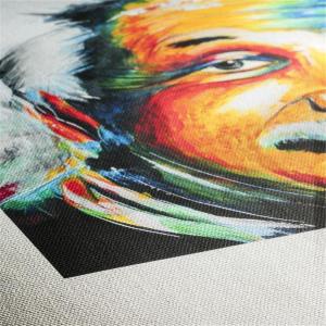 Hahnemühle Art Canvas Smooth Inkjet-Leinwand - 370...