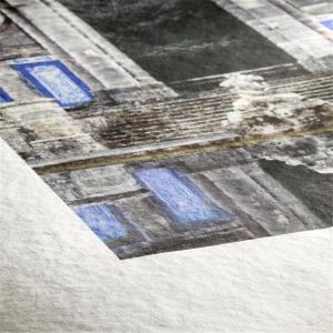 Hahnemühle Torchon FineArt Inkjet-Papier - 285...