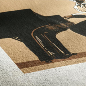 Hahnemühle Canvas Artist Inkjet-Leinwand - 340...