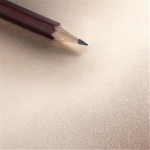 Hahnemühle The Cappuccino Book - 120 g/m² - DIN...