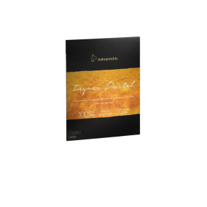 Hahnemühle Ingres Pastel - 100 g/m² - 30 x 40...