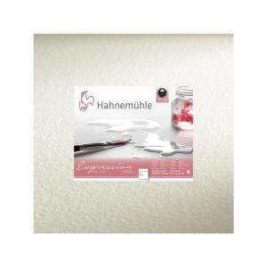 Hahnemühle Expression Watercolour Aquarellblock -...
