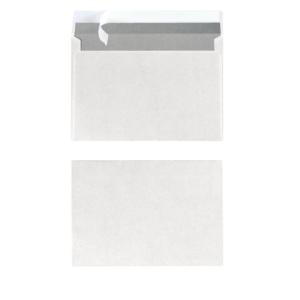 herlitz Briefumschlag - C6 - weiß - 100 Stück