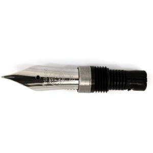 Pelikan Ersatz Edelstahlfeder - montiert