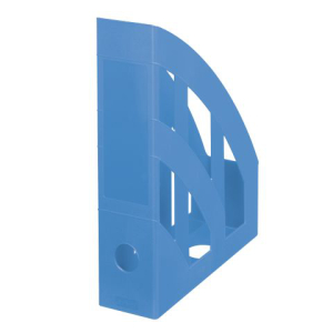 herlitz Stehsammler - DIN A4 bis DIN C4 - classic -...