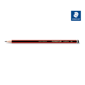 Staedtler Bleistift tradition