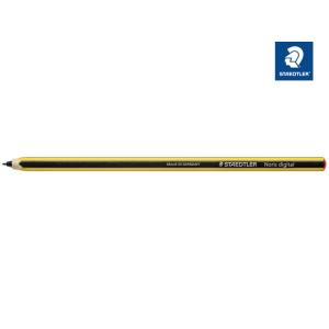 STAEDTLER Noris digital Stylus - digitaler Stift mit...