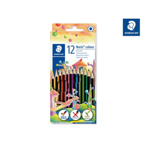 Staedtler Farbstift Noris colour