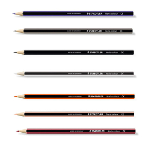 Staedtler Farbstift Noris