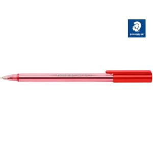 STAEDTLER ball 432 Kugelschreiber - F - 0,3 mm