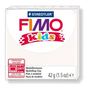 STAEDTLER FIMO kids 8030 Modelliermasse - 42 g