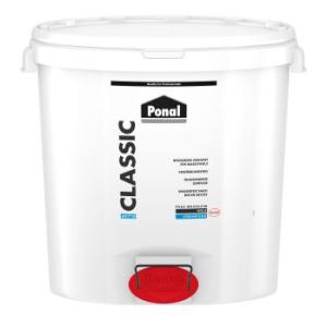 Ponal Classic Holzleim - 5 kg