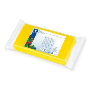 STAEDTLER Noris 8421 Plastilin-Knete - 1 kg