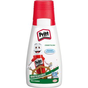 Pritt Bastelkleber - Mr.Pritt - 100g