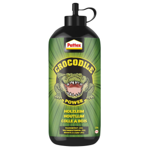 Pattex Holzleim Pattex Crocodile 225ml