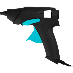 Pattex HOT PISTOL Made at Home