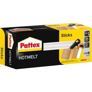 Pattex Heißkleber Patronen HS 1kg