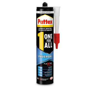 Pattex One for All Universal 310g