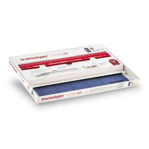 Transotype Cutting Kit