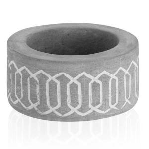 Yankee Candle Tribal Stone Teelichthalter 3
