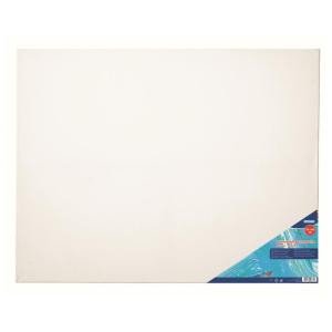 Stylex Leinwand - 70 x 90 cm