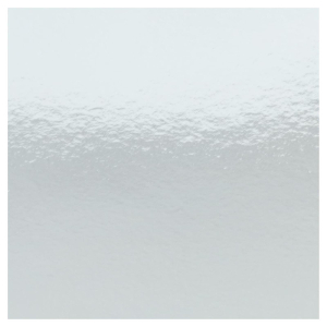 Stylex Bastelkarton-Spiegelkarton - Metallic - DIN A4 -...