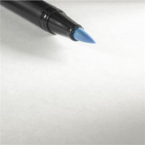 Hahnemühle Stella Skizzenpapier - 200 g/m² -...
