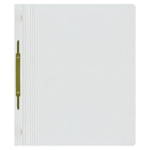 Stylex Schnellhefter - DIN A4 - Colorkarton