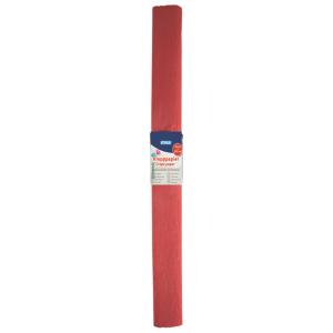 Stylex Krepppapier - 50 x 250 cm - farbig sortiert