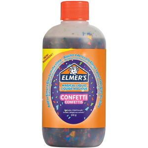 Elmers Magical Liquid Konfetti, 245g...