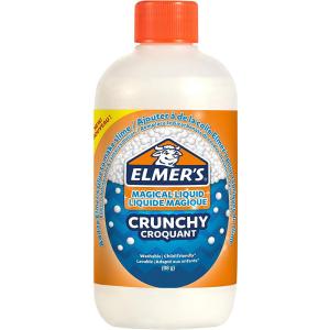 Elmers Magical Liquid Crunchy, 98gr...