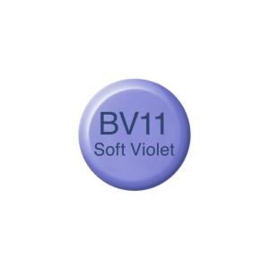 COPIC Ink BV11 - Soft Violet