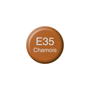 COPIC Ink E35 - Chamois