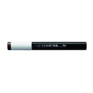 COPIC Ink E47 - Dark Brown