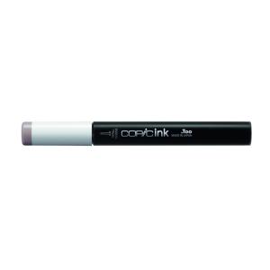 COPIC Ink E71 - Champagne