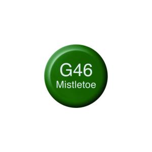 COPIC Ink G46 - Mistletoe